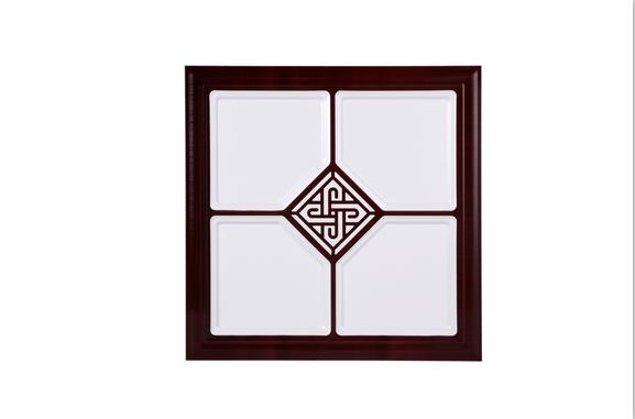 窗格450x450