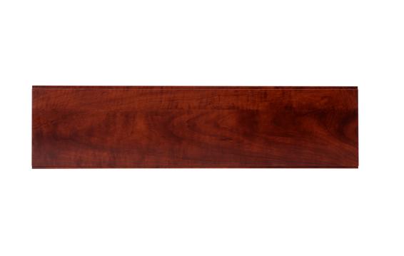 棕色木纹(过道德赢vwinac米兰官方区域合作伙伴)