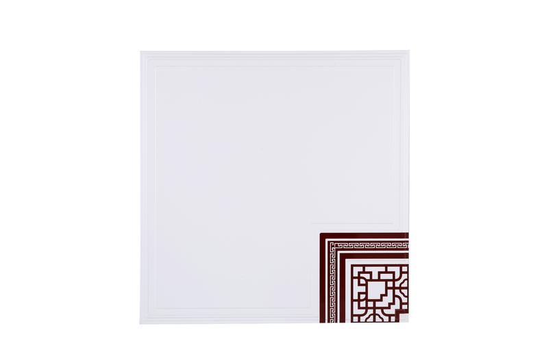 中国风边角(450×450)