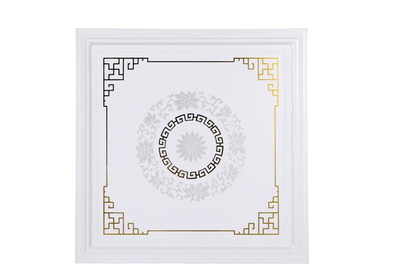 金银同心(450×450)