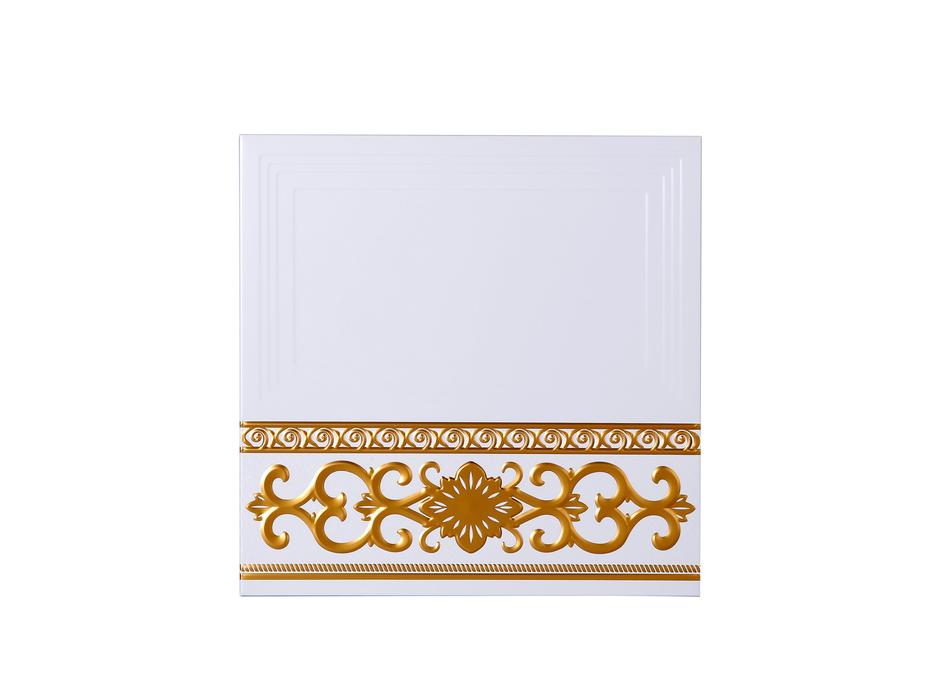 嘉都清韵边线(450×450)