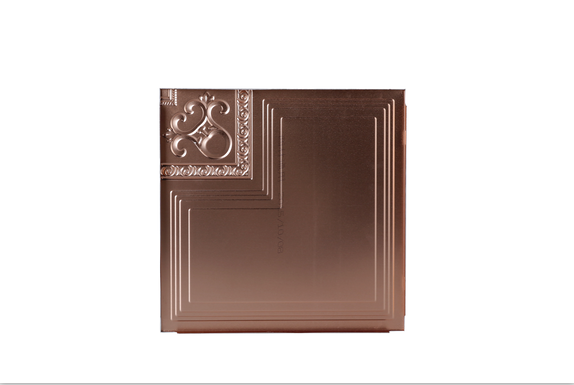 嘉都清韵边角(450×450)