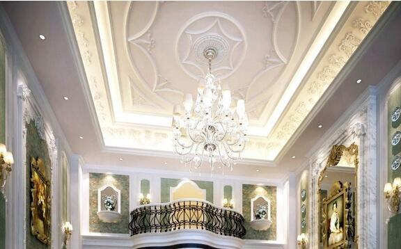 展厅装修德赢vwinac米兰官方区域合作伙伴安装和售后服务注意事项